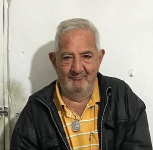 Rubens Fernandes Leite