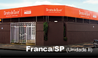 franca-unidade-2