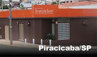 franquia-piracicaba