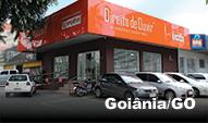 franquia-goiania
