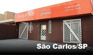 franquia-sao-carlos
