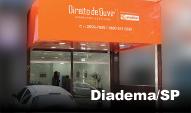 franquia-diadema