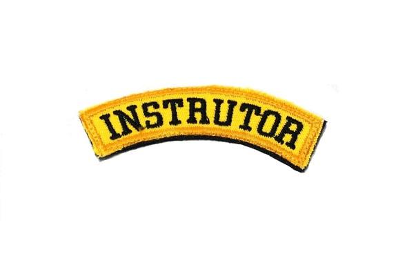 Formação de Instrutor Bombeiro Civil e de Brigadas de Emergência - Com hospedagem gratuita  na academia 01/10 a 30/10/2016