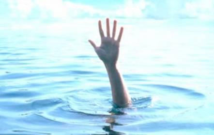 Curso de Salvamento Aquático – 6 Horas – Preço total: R$130,00