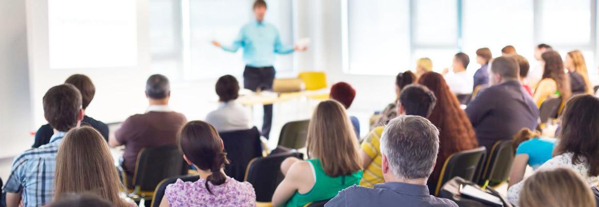 Curso de Instrutor de Cursos e Treinamentos – 80 Horas – Preço total: R$130,00