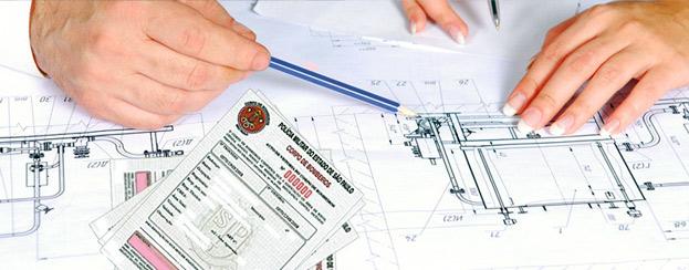 Curso de Preparação de Instalações Para AVCB – 6 Horas
