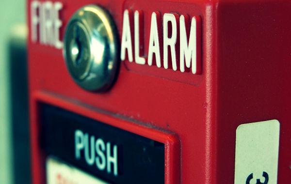 Curso de Prevenção e Combate a Incêndios – 20 Horas – Preço total: R$130,00