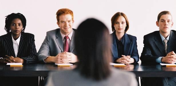 Curso Preparatório Para Entrevista de Empregos – 6 Horas/Aulas