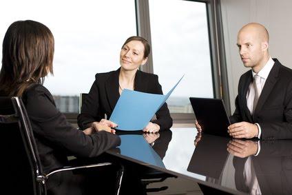 Curso Preparatório Para Processos Seletivos de Vagas de Emprego – 6 Horas/Aulas