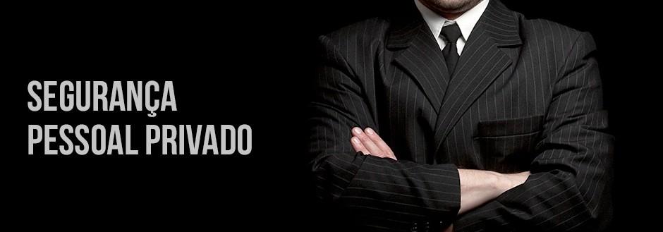 Curso de Coordenação de Segurança Privada – 40 Horas/Aulas