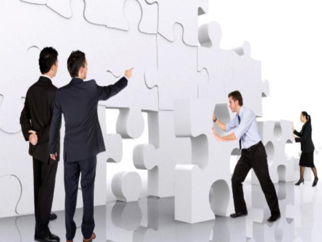 Curso de Gestão Estratégica de Empresas de Cursos e Treinamentos – 40 Horas/Aulas