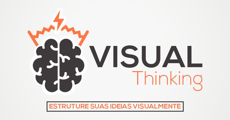 Workshop Visual Thinking 09/03 a 09/03/2017
