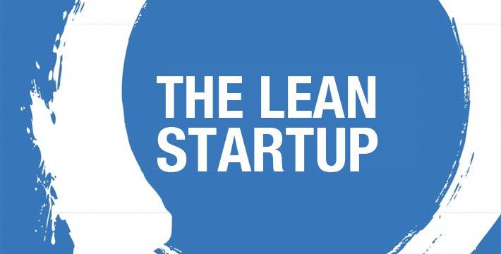 Workshop: LEAN STARTUP 08/03 a 08/03/2017