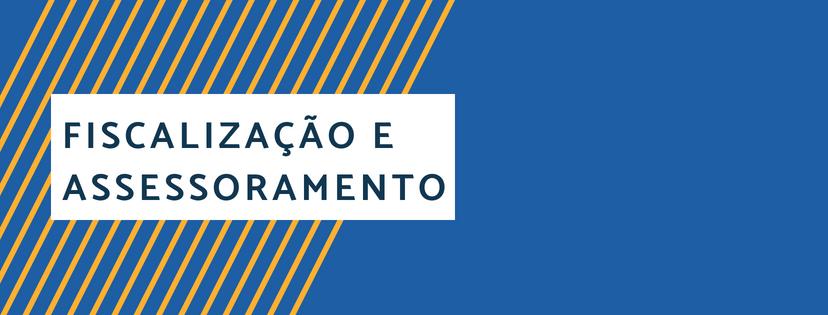 43° ENCONTRO DE APRIMORAMENTO TÉCNICO PARA ASSESSORES E VEREADORES: Obrigações do Legislativo, Comunicação e Mídias Sociais, TCE, RPPS 10 a 13/04