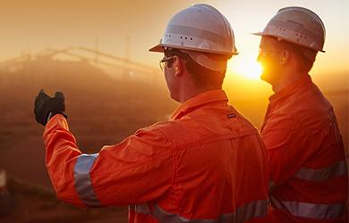 Licenciamento De Mina e Processo Administrativo Minerário