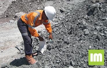 Métodos e Técnicas de Amostragem para Mineração