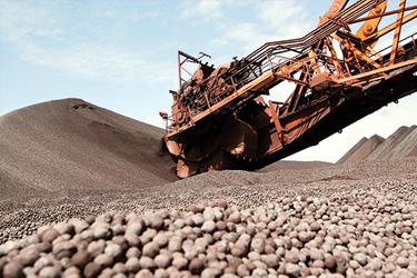 CFEM e Encargos Especiais da Mineração