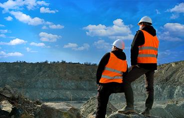 Licenciamento Ambiental para Mineração: Da Pesquisa Mineral ao Fechamento da Mina