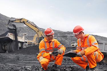 Teoria Moderna da Amostragem na Mineração