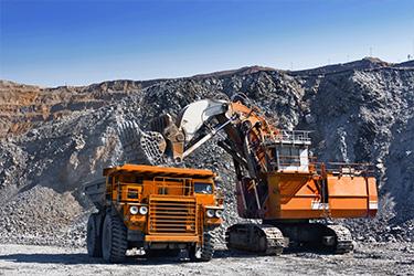 Direito Minerário: Legislação e Prática