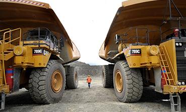 Direito Minerário Avançado