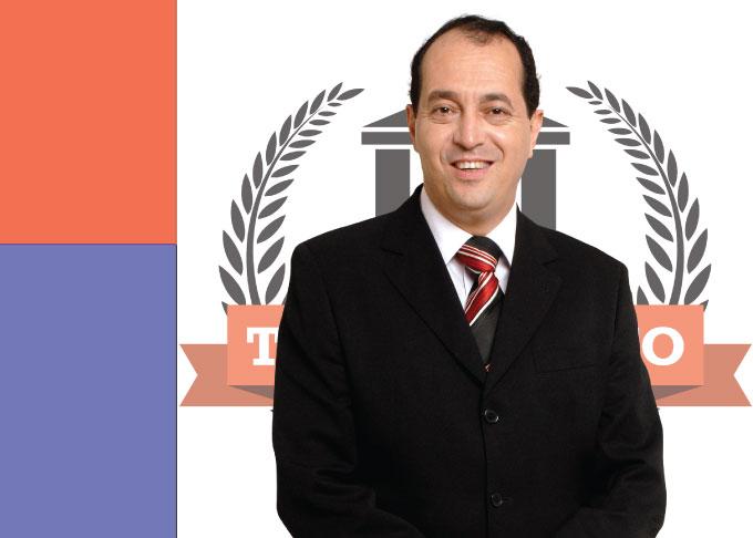 AGRESSIVIDADE COMERCIAL - Campo Grande/MS - 28/05 a 29/05/2018
