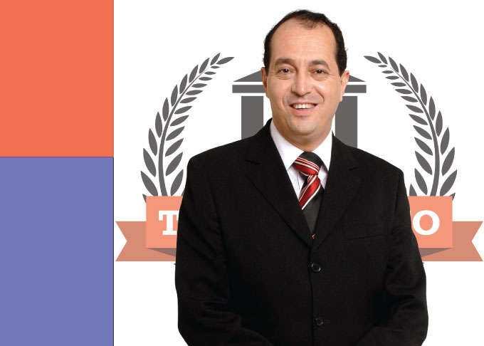 Inteligência Financeira - Londrina/PR - 11/12 a 12/12/2018