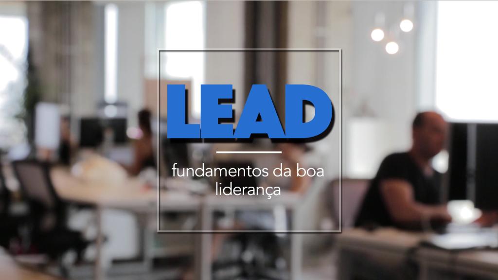 cover_liderança1