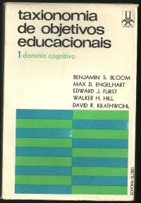 TAXIONOMIA-DE-OBJETIVOS-EDUCACIONAIS-COGNITIVO-1-200x287