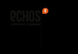 LogoECHOS_empresas-05
