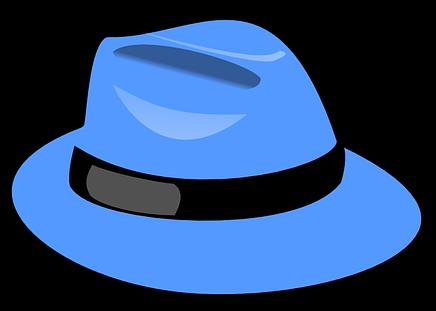 hat-35004_1280-copy-2