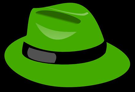 hat-35004_1280-copy-4