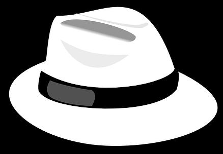 hat-35004_1280-copy-5