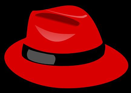hat-35004_1280-copy-6