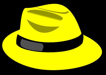 hat-35004_1280-copy