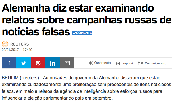 noticia-falsa