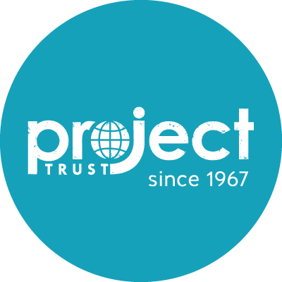 trust-project