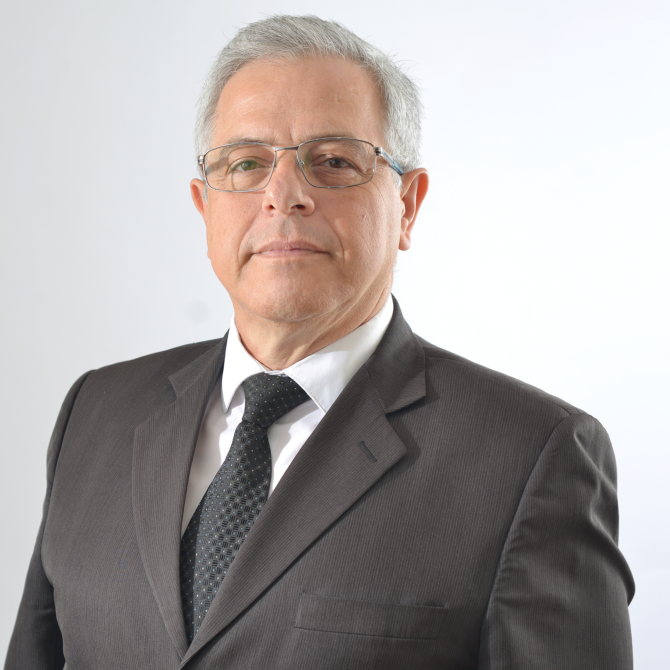 Elimar Pereira Zillo