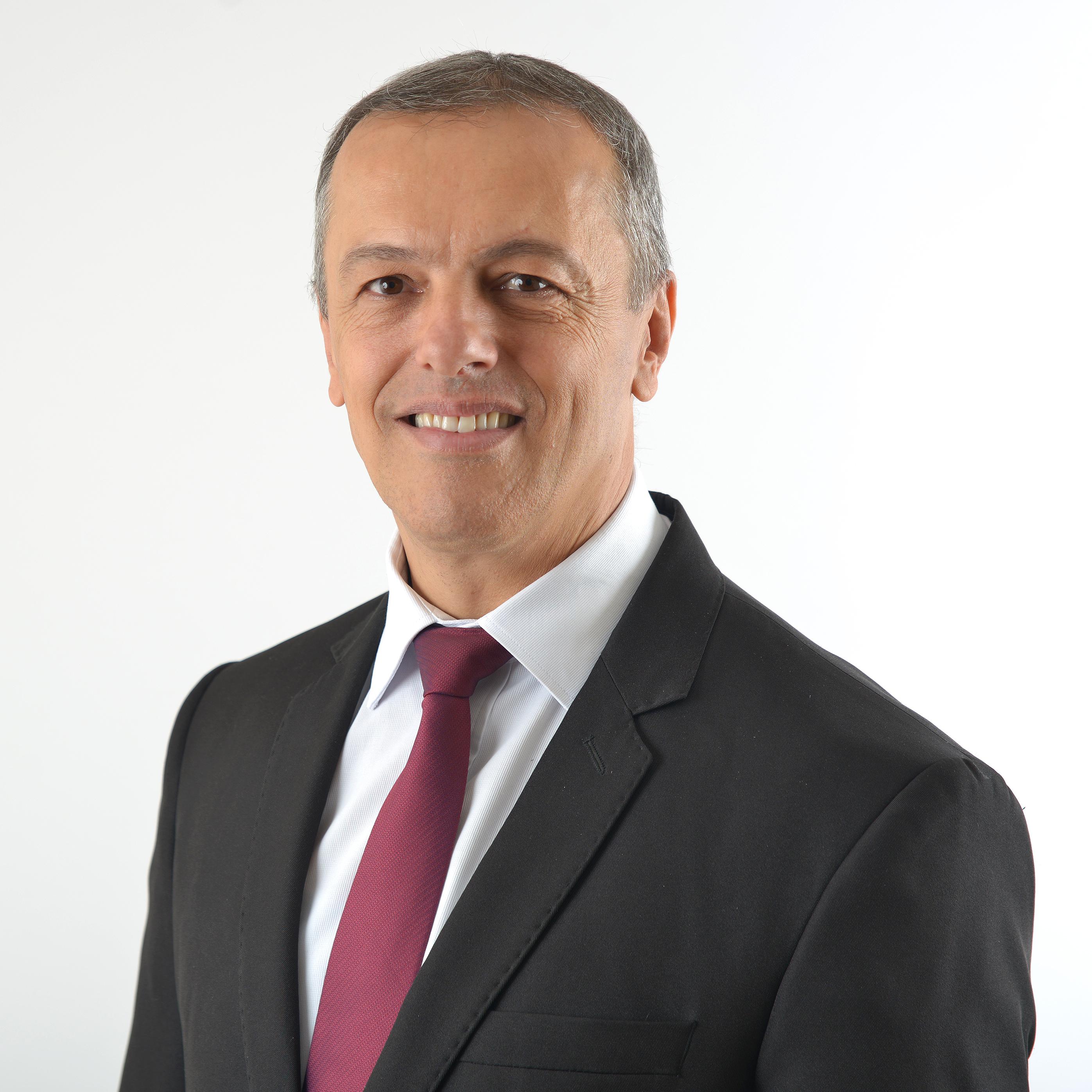 João Paulo Beraldinelli