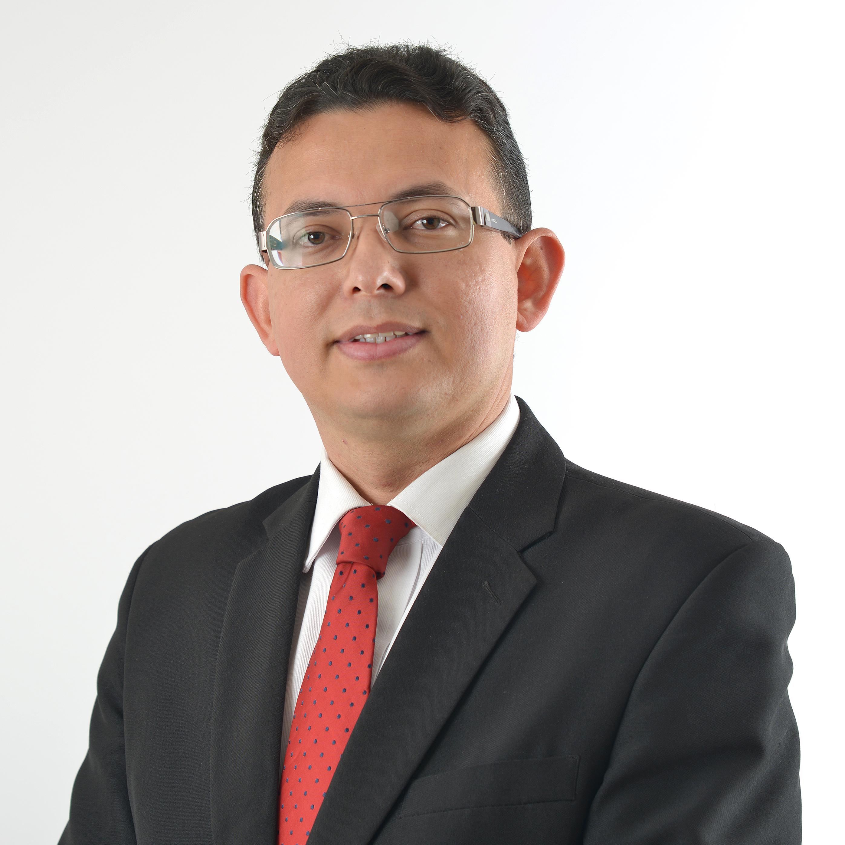 José Luiz Florêncio Souza