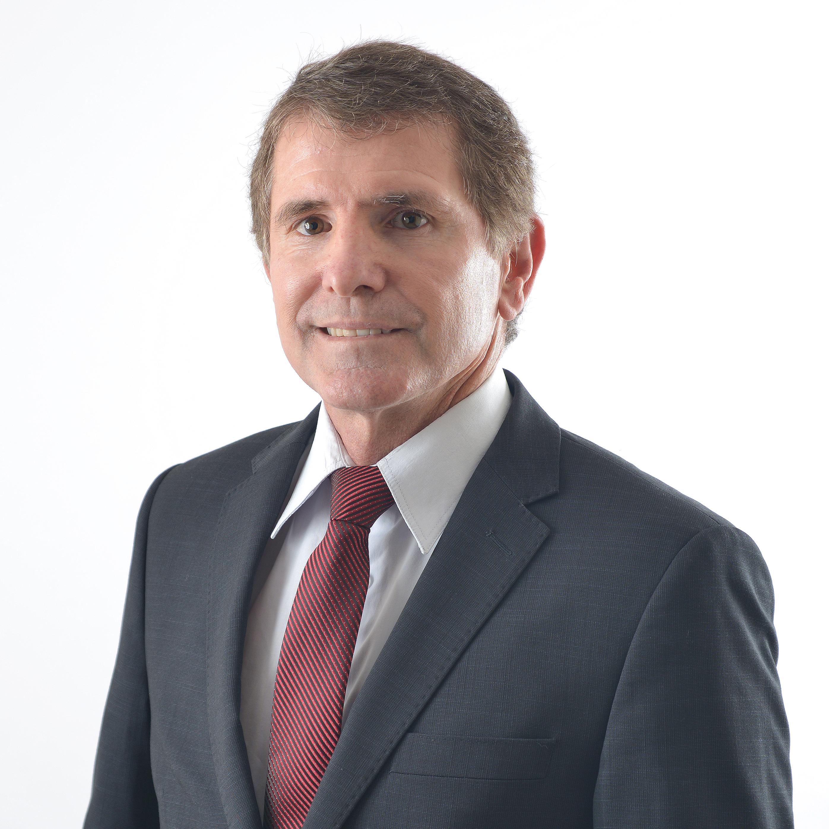 Judson Castro Perez