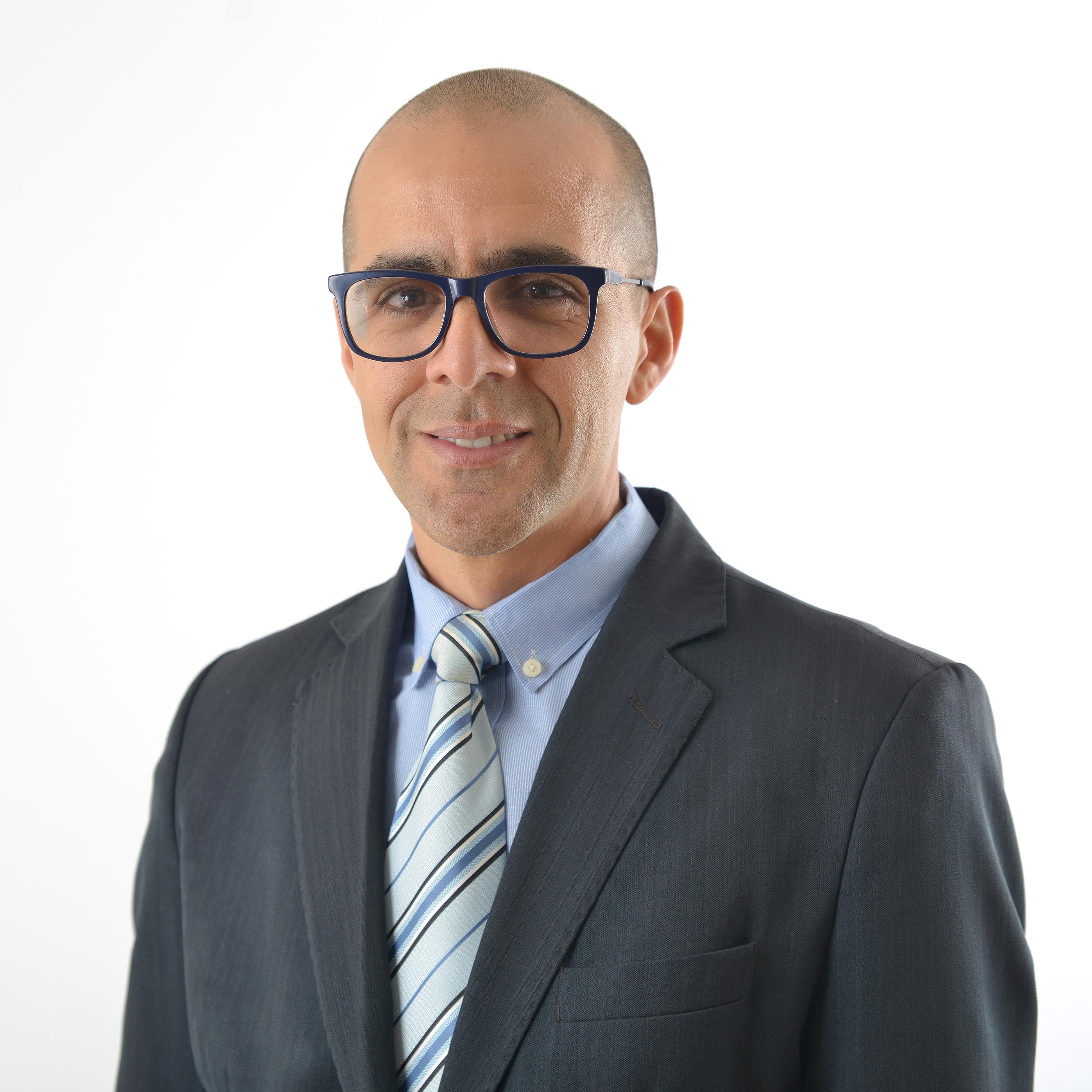 Jaime Jose Calixto