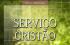 Serviço Cristão – Liberdade Religiosa