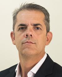 Pr. Fábio da Silva