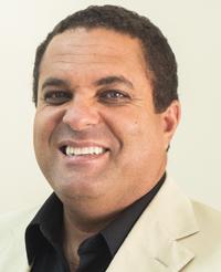 Pr. Arildo de Oliveira