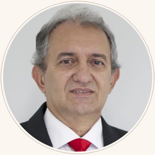 Ezequias Melo de Freitas Guimaraes