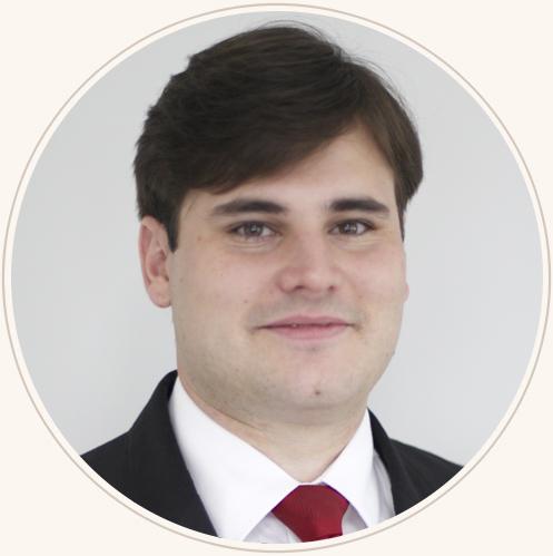 Rafael Ricardo Andreo