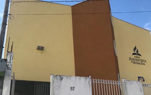 Jd. São José