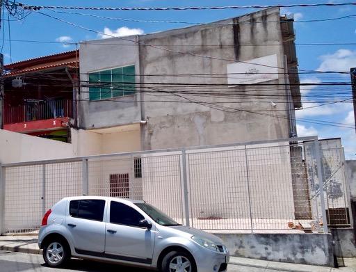 Vila Cléo
