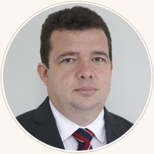Daniel Mendes dos Santos